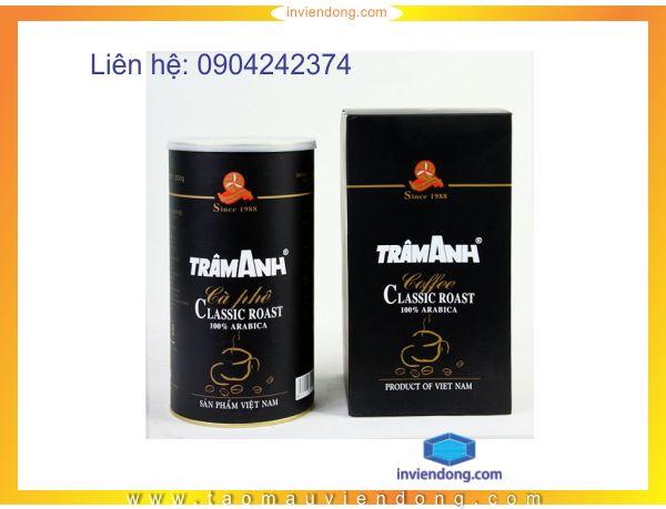 Làm vỏ hộp sản phẩm rẻ- ĐT 0904242374