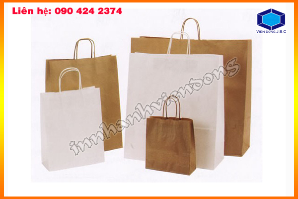 kraft-bags-in-Ha-Noi